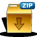 http://www.almaz126.narod.ru/renault.zip